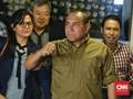Manajer Persib Sebut Edy Dikhianati Orang Dalam PSSI