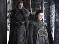 Jaga Naskah 'Game of Thrones' Lebih Ketat dari Gedung Putih