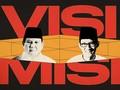 INFOGRAFIS: Visi Misi Prabowo Subianto-Sandiaga Uno