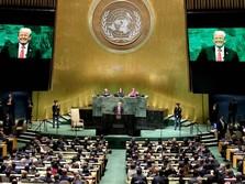 Kayak BPJS, PBB Juga Mau Bangkrut Karena Banyak Tunggakan