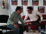Rizal Ramli Sebut Pemerintah Cuma Berani Naikkan Pajak Kondom
