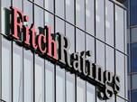 Fitch: Prospek Telko Asia Pasific Negatif, Bagaimana RI?