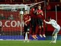 Tersingkir di Piala Liga, Man United Perpanjang Rekor Buruk