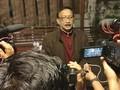 Viral Video Bupati Pesisir Selatan Bagi-bagi Bantuan Jokowi