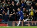 Prediksi Chelsea vs Manchester City di Liga Inggris