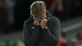 Liverpool vs Bayern Munchen, Klopp Tolak Pikirkan Man United