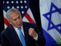 Ada Serbuan ke Gaza, Netanyahu Persingkat Perjalanan ke Paris