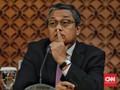 BI Yakin Inflasi 0,68 Persen Hanya Sementara