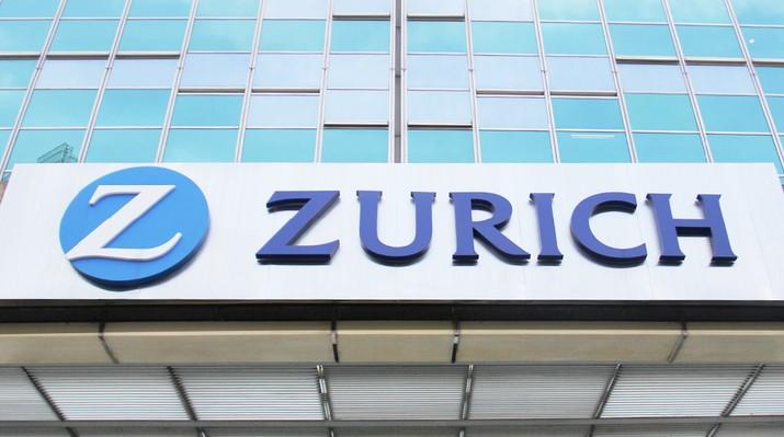 Zurich Insurance Group (Zurich) telah menyelesaikan akuisisi 80% kepemilikan saham di PT Asuransi Adira Dinamika.