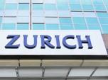 Sah! Zurich Akuisisi 80% Saham Asuransi Adira dari Danamon