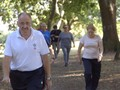 Obesitas Mengancam AS dalam Dua Dekade Terakhir