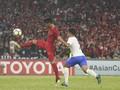 Timnas Indonesia U-16 Tak Trauma Pernah Dibantai Australia