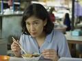 Lima Film Indonesia Bertema Kuliner