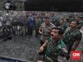 Markas Satuan Baru TNI Disebut di Sekitar Area Kepulauan Riau