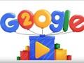 Napak Tilas ke Tempat Kelahiran Google 20 Tahun Lalu