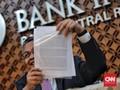 BI Diproyeksi 'Tak Tertular' Kenaikan Bunga Acuan The Fed