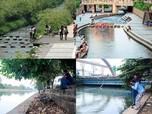 Kang Emil Ungkap Wujud Kalimalang yang Mirip Sungai di Seoul