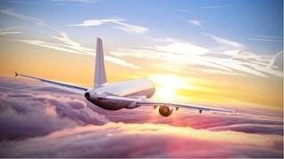 Beli Tiket Pesawat Sekarang, Bayar Nanti dengan PayLater