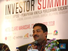 Target Jadi Bank Valuasi Terbesar di ASEAN, Ini Rencana BRI