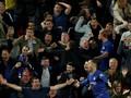 Chelsea Tawarkan Suporter Jalani Tur ke Kamp Nazi