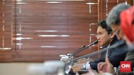 BI Proyeksi Defisit Transaksi Berjalan Lampaui 3 Persen