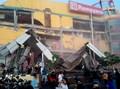 Jaringan Seluler XL Axiata Tak Terganggu Gempa Donggala