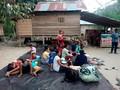 Kominfo Kirimkan 30 Telepon Satelit Untuk Gempa Donggala