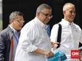 Sofyan Basyir Bantah Ada Lobi Proyek PLTU Riau-1
