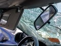 Korban Kecelakaan di Tol Purbaleunyi Dibawa ke RS MH Thamrin