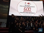 Minimalisir Auto Reject Saham IPO, Perbesar Porsi Ritel