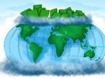 Kawasan Asia Timur & Pasifik Raih Skor Daya Saing Tertinggi