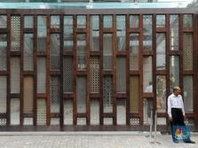 Crazy Rich Indian Bangun Rumah 27 Lantai, Termahal di Dunia