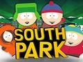 Karakter 'South Park' Bicarakan Penembakan di Sekolah