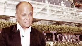 Bank Muamalat Mencari Investor Penyelamat