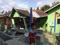Ahli Geologi: Gempa Donggala Terkait Sesar Palu Koro