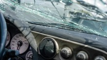KBRI Riyadh Telusuri Kemungkinan WNI Jadi Korban Bus Umrah
