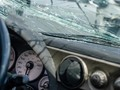 Kronologi Kecelakaan Bus Mira Nganjuk Vs Innova, 3 Tewas