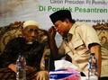 Gerindra Klaim Safari Prabowo ke Pesantren Diikuti Panwas