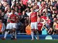 Prediksi Arsenal Lawan Liverpool di Liga Inggris