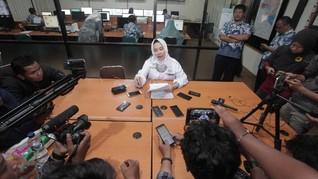 BMKG: Gempa Maluku Utara Akibat Deformasi Kerak Bumi