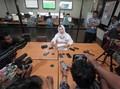 BMKG Beberkan Kronologi Peringatan Dini Tsunami Sulteng
