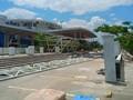 AirNav Keluarkan Notam Bandara di Palu Dibuka Pascagempa
