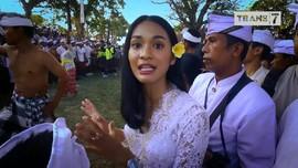 VIDEO: Jelajah Adat dan Alam Bali