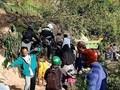 Banjir dan Longsor di Sumatera Barat, Dua Orang Tewas