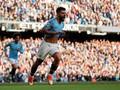 Man City Kalahkan Brighton 2-0 di Liga Inggris