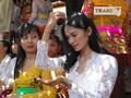 VIDEO: Bali, dari Adat sampai Konservasi Terumbu Karang
