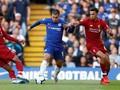 Legenda Liga Inggris Prediksi Liverpool Kalahkan Chelsea 2-1