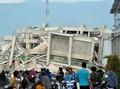 Duka Suju Hingga Maher Zein untuk Korban Gempa Palu-Donggala