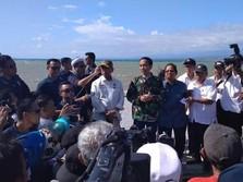 Duh, Dua Daerah di Jawa Ini Masuk Kategori Tertinggal