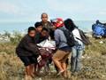 Korban Tewas Gempa dan Tsunami Palu-Donggala 832 Orang